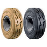 Xerowaste.ca | optional drive tires for 4XL in regular or non-marking Conti SC20