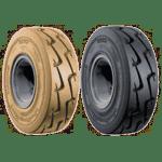 Xerowaste.ca | pneus d'entraînement en option pour 4XL en Conti SC20 régulier ou non marquant