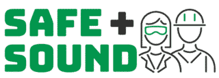 Safe + Sound Week is a nationwide event held each August that recognizes the successes of workplace health and safety programs and offers information and ideas on how to keep America's workers safe.